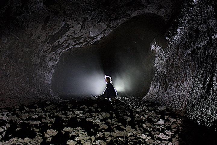 Grotta Cassone
