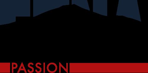 Etna Passion