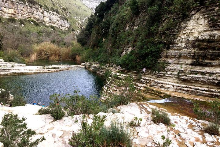 Grande-Canyon