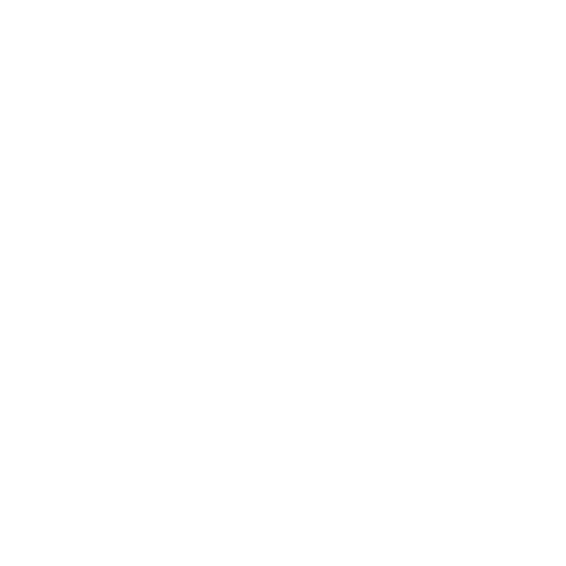 Etna Passion TripAdvisor Exellence